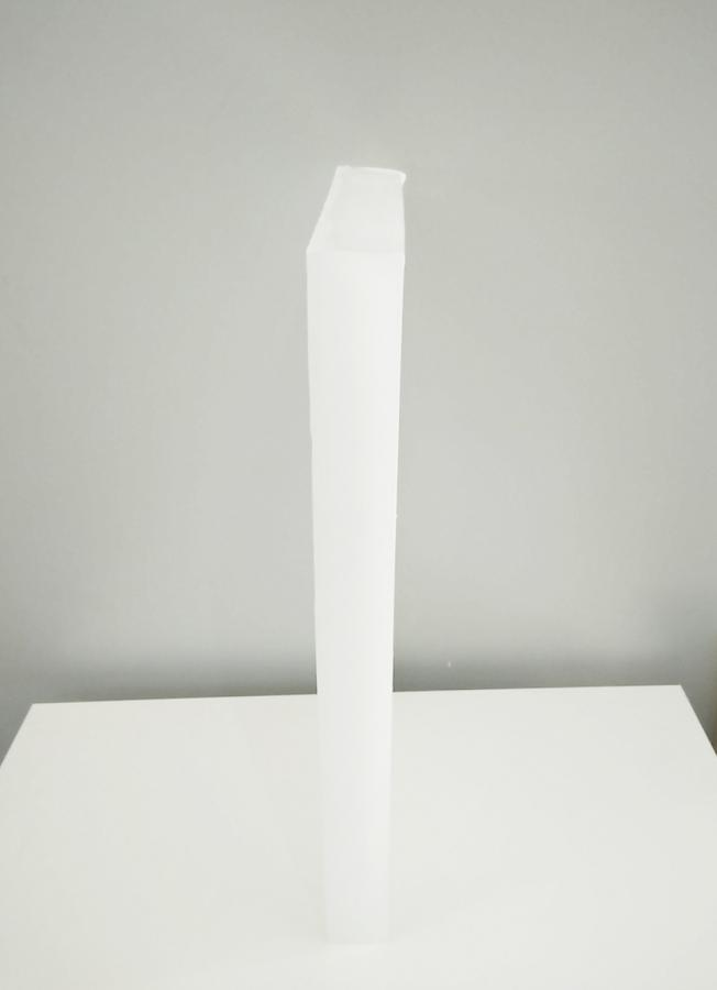 paraffin auf lager paraffinwachs 60 62 platten 5kg. Black Bedroom Furniture Sets. Home Design Ideas